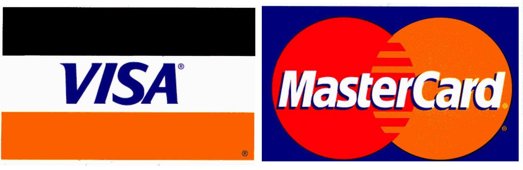 mastercard.se