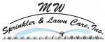 MW Sprinkler & Lawn Care, Inc.